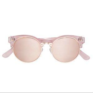 Other - 🛍KIDS- Sunglasses Light pink